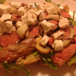 rumpsteak-feta-pilze