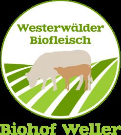 Biohof Weller